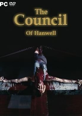 The Council of Hanwell